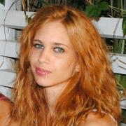 Giorgia Del Vecchio
