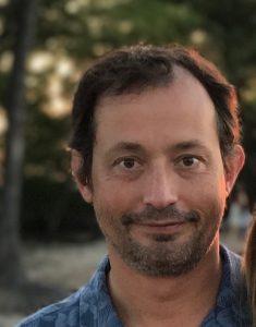 Matteo Pellegrini