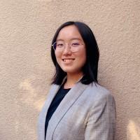Chanyue (Charlotte) Hu